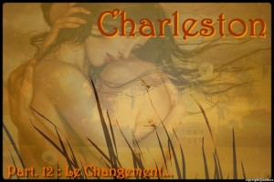 Part. 12: Le Changement dans Charleston 12-charleston-300x200